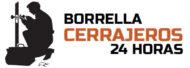 Borrella Cerrajeros